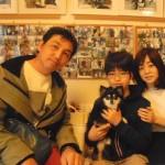 31.4.29新川田様アイス