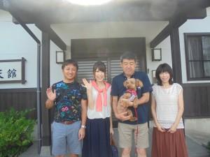 29.8.16泊溝口様あとむ (1)