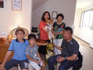 29.7.29~30泊奥村様Luna2.JPG