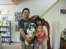 弁天館スタッフのブログ