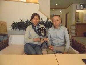 2月18泊近藤様桜子