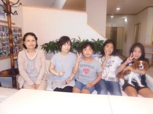29.8.18泊春田様フル (1)