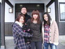 blog_import_54ac9109480cf