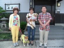 blog_import_54ac918485fe4