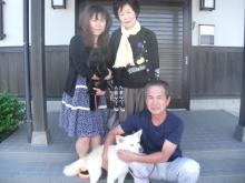 blog_import_54ac91ab94287
