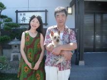 blog_import_54ac91b596e4b