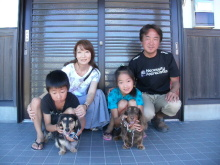 blog_import_54ac91eda4a55