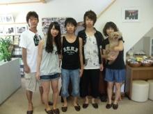 blog_import_54ac9204b0f16