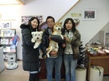 blog_import_54ac928b808ef
